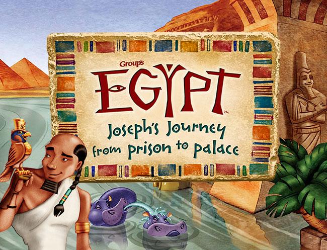 egypt-vbs-logo